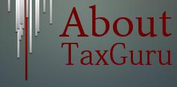 about tax guru