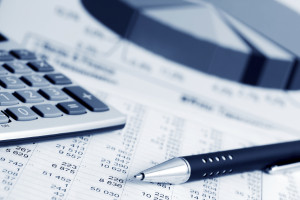 tax guru business accounting