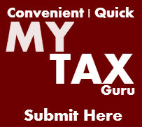 My Tax - Tax Guru
