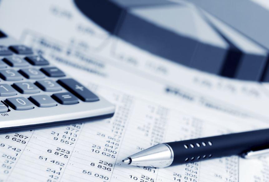 Tax Guru - Business Accounting